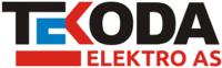 Tekoda Elektro