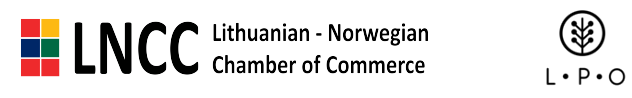 Lithuanian Norwegian Chamber of Commerce