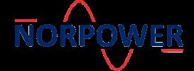 NorPower