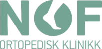 Norsk Ortopedisk Fottøy